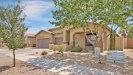 Photo of 22353 S 213th Street, Queen Creek, AZ 85142 (MLS # 5780985)