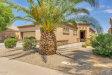 Photo of 6829 S Pinehurst Drive, Gilbert, AZ 85298 (MLS # 5780989)