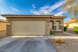 Photo of 2648 W Kristina Avenue, Queen Creek, AZ 85142 (MLS # 5781003)