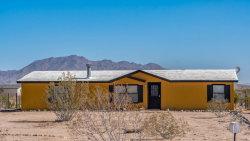 Photo of 54226 W Bowlin Road, Maricopa, AZ 85139 (MLS # 5781014)