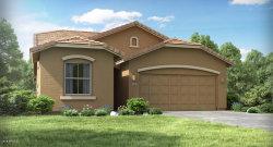Photo of 11198 E Wallflower Lane, Florence, AZ 85132 (MLS # 5781025)