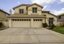 Photo of 22009 N 59th Drive, Glendale, AZ 85310 (MLS # 5781038)