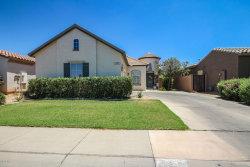 Photo of 14881 W Riviera Drive, Surprise, AZ 85379 (MLS # 5781045)