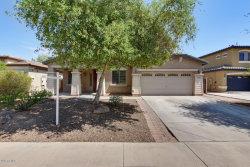 Photo of 13818 W Earll Drive, Avondale, AZ 85392 (MLS # 5781050)