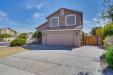 Photo of 3217 N 127th Drive, Avondale, AZ 85392 (MLS # 5781115)