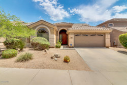 Photo of 10601 E Sheena Drive, Scottsdale, AZ 85255 (MLS # 5781131)