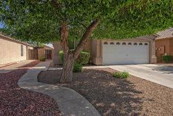 Photo of 11338 W Crestbrook Drive, Surprise, AZ 85378 (MLS # 5781135)