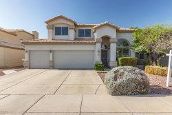 Photo of 936 E Baylor Lane, Chandler, AZ 85225 (MLS # 5781146)