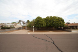 Photo of 108 E Mckinley Street, Tempe, AZ 85281 (MLS # 5781151)