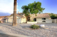 Photo of 16935 E De Anza Drive, Fountain Hills, AZ 85268 (MLS # 5781164)