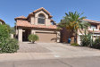Photo of 16635 N 59th Place, Scottsdale, AZ 85254 (MLS # 5781173)