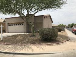 Photo of 13285 W Redfield Road, Surprise, AZ 85379 (MLS # 5781175)