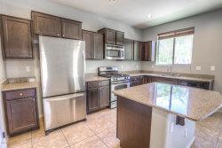 Photo of 4083 E Cherry Hills Drive, Chandler, AZ 85249 (MLS # 5781203)