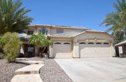 Photo of 9654 E Keats Avenue, Mesa, AZ 85209 (MLS # 5781207)
