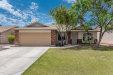 Photo of 2315 E Hawken Way, Chandler, AZ 85286 (MLS # 5781223)