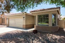 Photo of 2726 N 108th Drive, Avondale, AZ 85392 (MLS # 5781229)