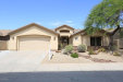 Photo of 9216 N Longfeather Drive, Fountain Hills, AZ 85268 (MLS # 5781250)