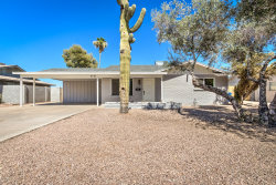 Photo of 5721 S Kenwood Lane, Tempe, AZ 85283 (MLS # 5781254)