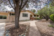 Photo of 2075 Moall Drive, Prescott, AZ 86305 (MLS # 5781281)