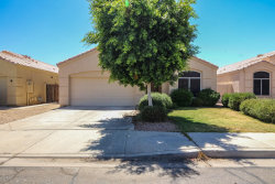 Photo of 2914 N 108th Avenue, Avondale, AZ 85392 (MLS # 5781283)
