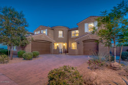 Photo of 14575 W Orange Drive, Litchfield Park, AZ 85340 (MLS # 5781296)