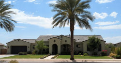 Photo of 4618 N Village Parkway, Litchfield Park, AZ 85340 (MLS # 5781320)
