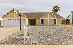 Photo of 8414 W Corrine Drive, Peoria, AZ 85381 (MLS # 5781322)