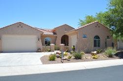 Photo of 26145 W Tina Lane, Buckeye, AZ 85396 (MLS # 5781328)