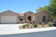 Photo of 26145 W Tina Lane, Buckeye, AZ 85396 (MLS # 5781328)