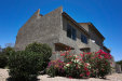 Photo of 19601 N 7th Street, Unit 1057, Phoenix, AZ 85024 (MLS # 5781344)
