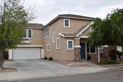 Photo of 1405 S 122nd Avenue, Avondale, AZ 85323 (MLS # 5781355)