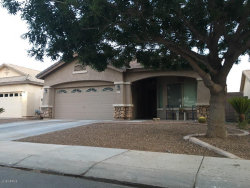 Photo of 44087 W Venture Lane, Maricopa, AZ 85139 (MLS # 5781384)