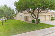 Photo of 12077 N 81st Street, Scottsdale, AZ 85260 (MLS # 5781397)