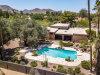 Photo of 9825 N 52nd Street, Paradise Valley, AZ 85253 (MLS # 5781399)