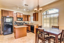 Photo of 280 S Evergreen Road, Unit 1228, Tempe, AZ 85281 (MLS # 5781407)