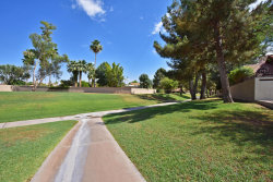 Photo of 8513 E Welsh Trail, Scottsdale, AZ 85258 (MLS # 5781425)