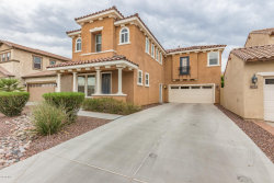Photo of 9115 S Westfall Avenue, Tempe, AZ 85284 (MLS # 5781436)