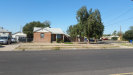 Photo of 206 S Robson --, Mesa, AZ 85210 (MLS # 5781441)