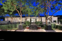Photo of 5509 W Soft Wind Drive, Glendale, AZ 85310 (MLS # 5781450)
