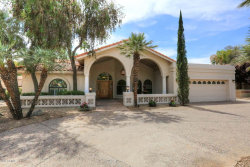 Photo of 12748 N 78th Street, Scottsdale, AZ 85260 (MLS # 5781456)