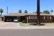 Photo of 3602 W Krall Street, Phoenix, AZ 85019 (MLS # 5781469)