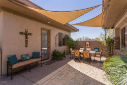 Photo of 7618 E Visao Drive, Scottsdale, AZ 85266 (MLS # 5781478)