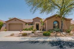 Photo of 41429 N Anthem Ridge Drive, Phoenix, AZ 85086 (MLS # 5781492)