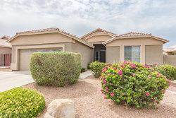 Photo of 9461 E Kilarea Avenue, Mesa, AZ 85209 (MLS # 5781506)