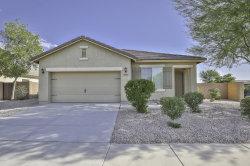 Photo of 42400 W Arvada Lane, Maricopa, AZ 85138 (MLS # 5781508)