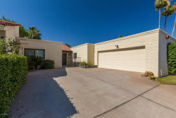 Photo of 7328 E Krall Street, Scottsdale, AZ 85250 (MLS # 5781515)