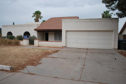 Photo of 6207 E Kings Avenue, Scottsdale, AZ 85254 (MLS # 5781519)