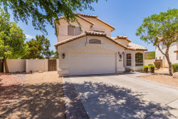 Photo of 1362 S Cholla Place, Chandler, AZ 85286 (MLS # 5781555)