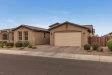 Photo of 1082 W Fir Tree Road, Queen Creek, AZ 85140 (MLS # 5781559)