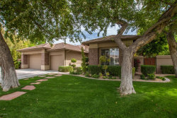 Photo of 127 W Louis Way, Tempe, AZ 85284 (MLS # 5781560)